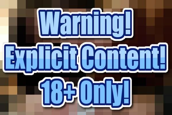www.18intetracial.com