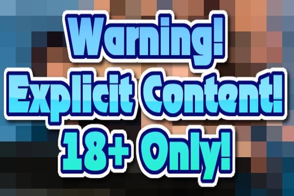 www.30pllusandhot.com