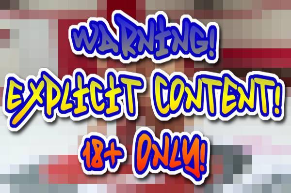 www.alazarrt.com