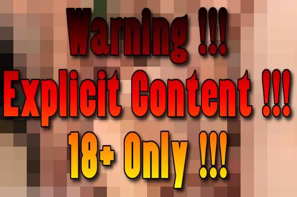 www.amateurspankinbboys.com