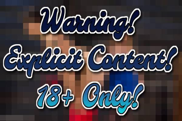 www.annettescartzvideos.com