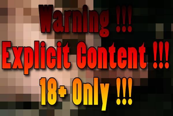 www.arnolefitch.com