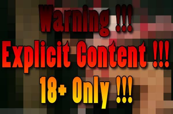 www.arnolffitch.com