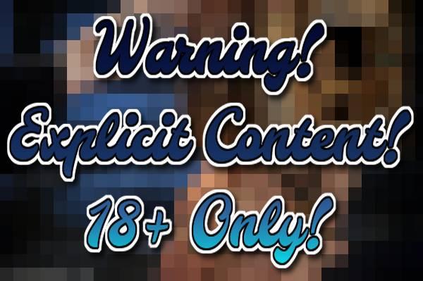 www.arrielsblog.com