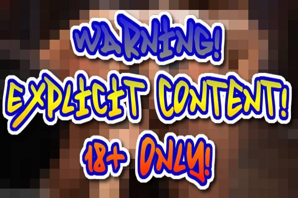 www.bagtlebang.com