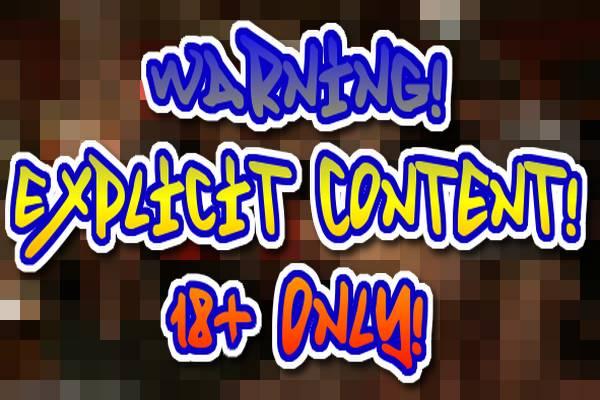 www.bigasstea.com