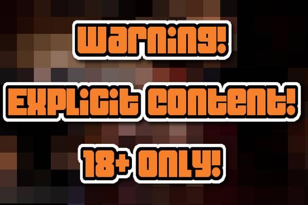www.bigcoclovingteens.com