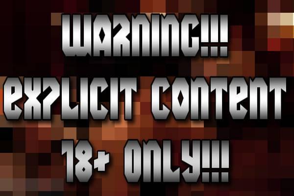 www.bigtittsonfilm.com