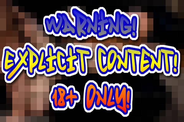 www.bigtktscurvyasses.com