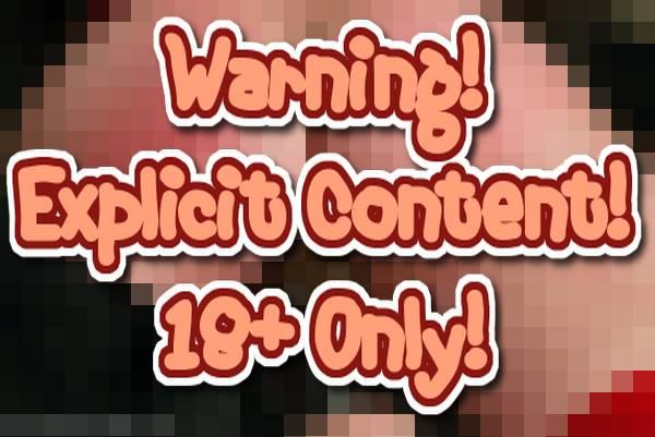 www.blackflung.com