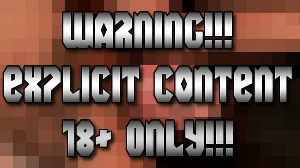 www.blackfrenz.com