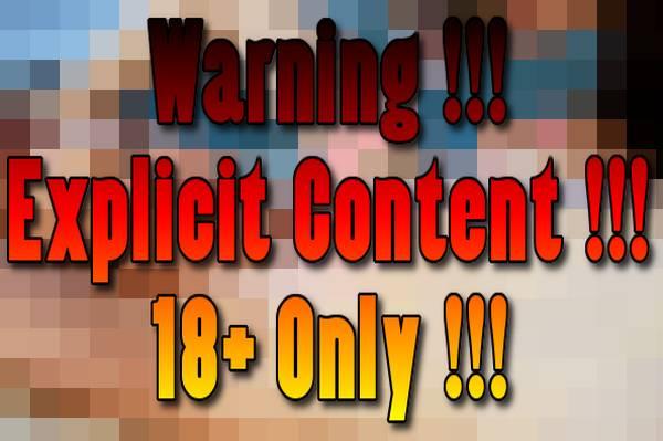 www.boyspycamm.com