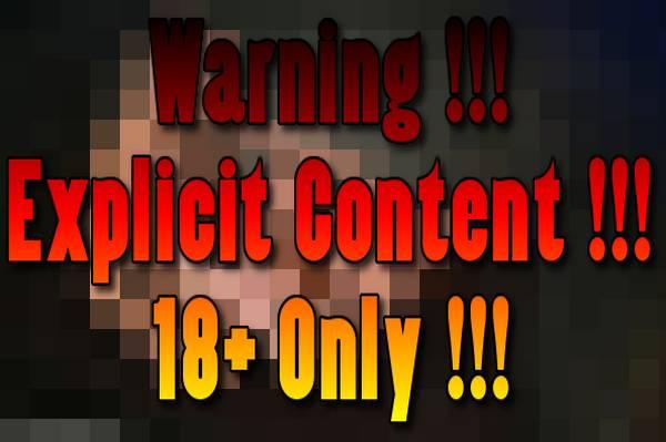www.boyswankingviideo.com
