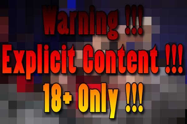www.bpyswankingvideo.com