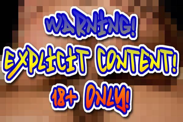 www.clqudia-marie.com
