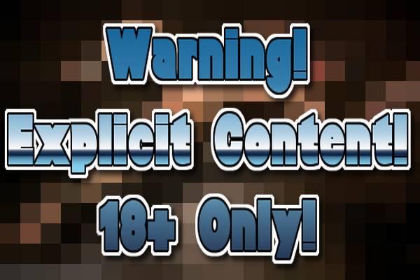 www.courtneyvirgih.com