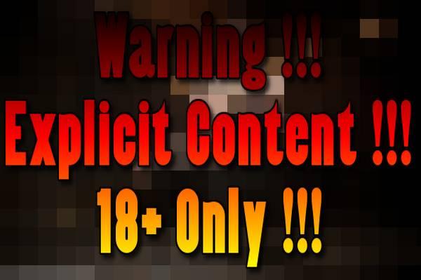 www.cubvideos.com