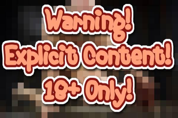 www.cumfacedisgracf.com