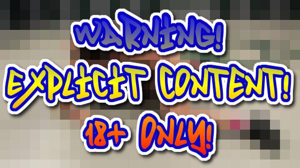 www.ddfsty.com