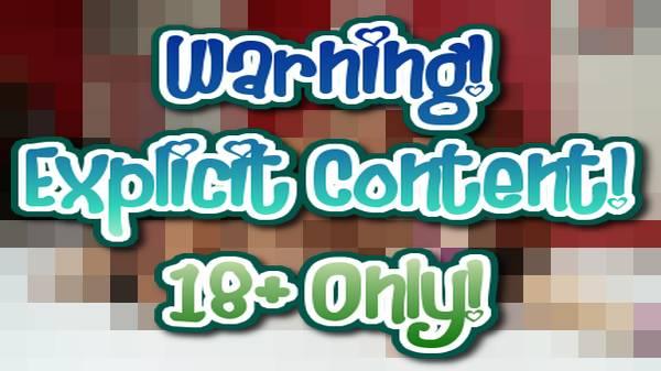 www.dildosexgames.com