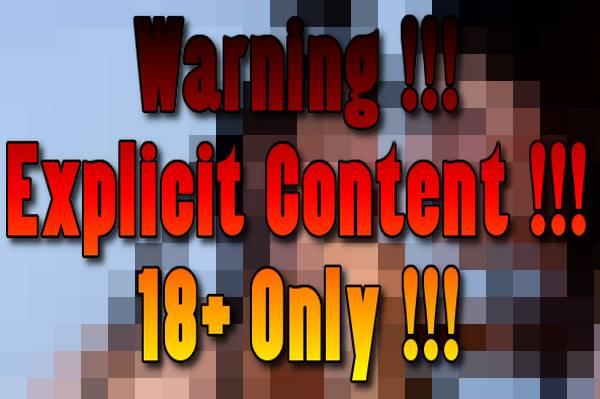 www.dirtyboyvid.com