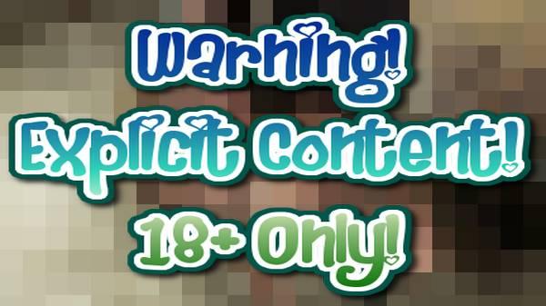 www.dontfucmmyass.com
