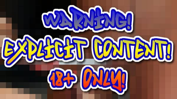 www.epiphany-dfing.com