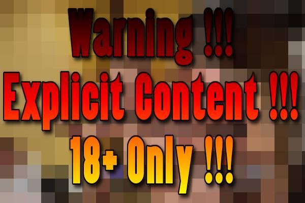 www.exxtremegayvideo.com