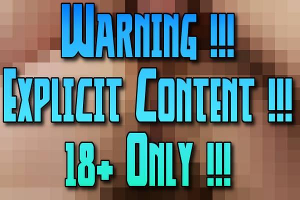 www.girstgayincest.com