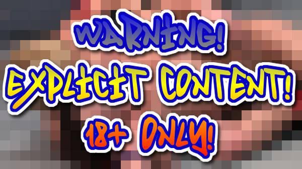 www.gkantsblackmeatwhitetreat.com