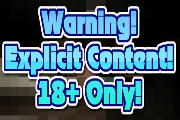 www.halloffameporn.com