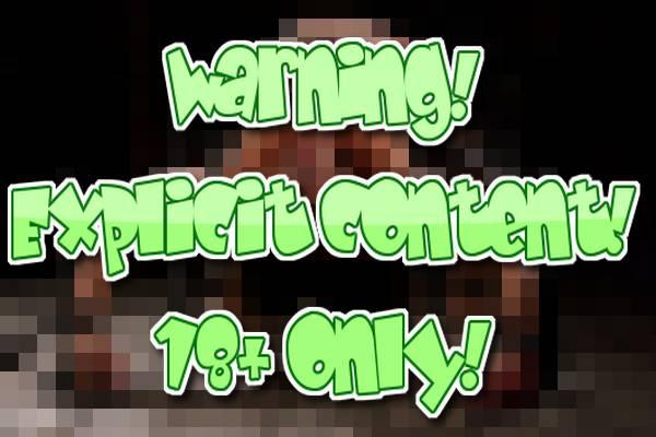 www.hdwtting.com