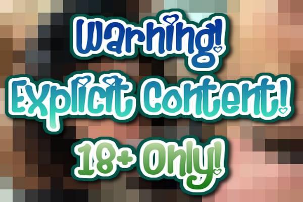 www.htaipicsworld.com