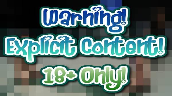 www.ifuckedterfinally.com