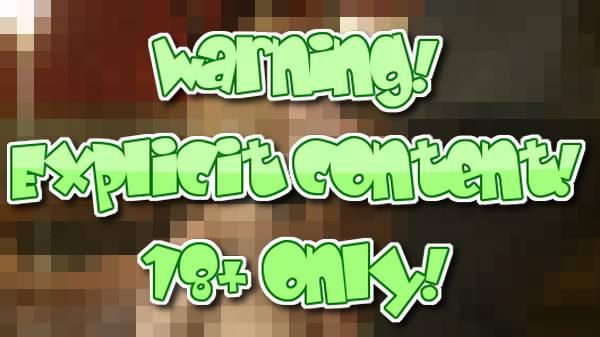 www.iin-pantyhose.com