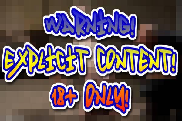 www.ilikwshavedpussy.com