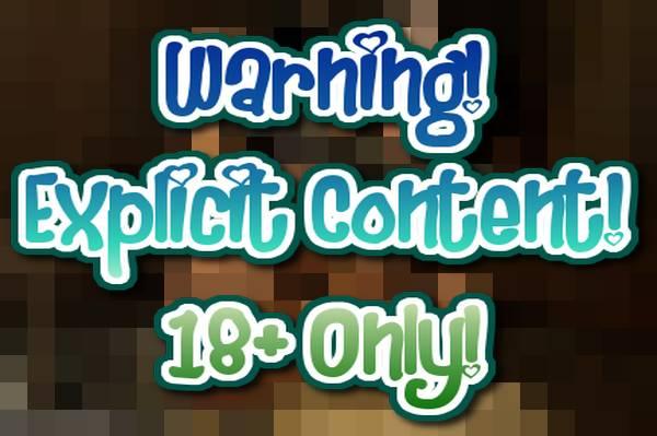 www.illustratednterracial.com