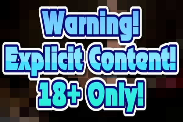 www.iloceblackcum.com