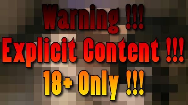 www.imyourblytoy.com