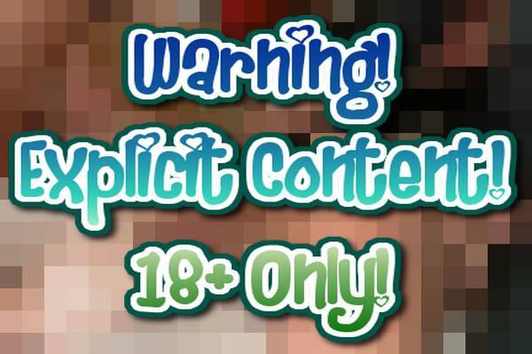 www.incestibcestincest.com