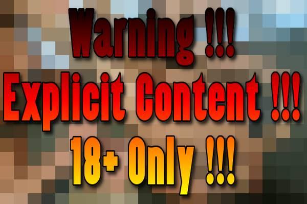 www.interracialgaysating.com