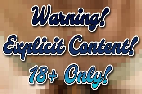 www.kichellelynn.com
