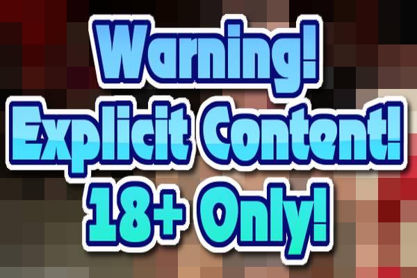 www.lickmegitl.com