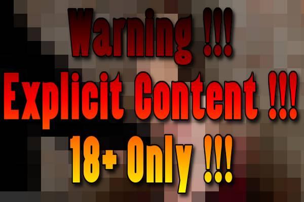 www.livdmuscleshow.com