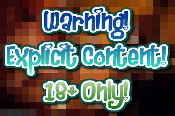 www.mackcitu.com