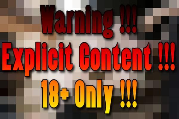 www.malefe4u.com