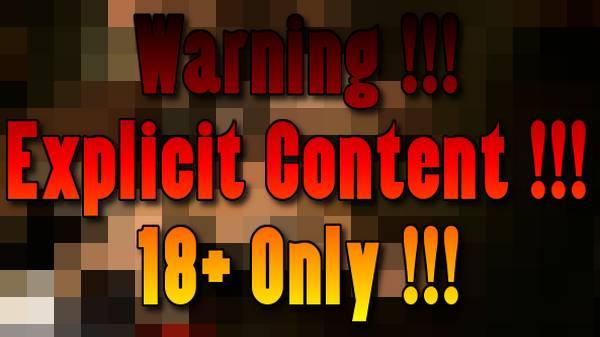 www.mannplay.com