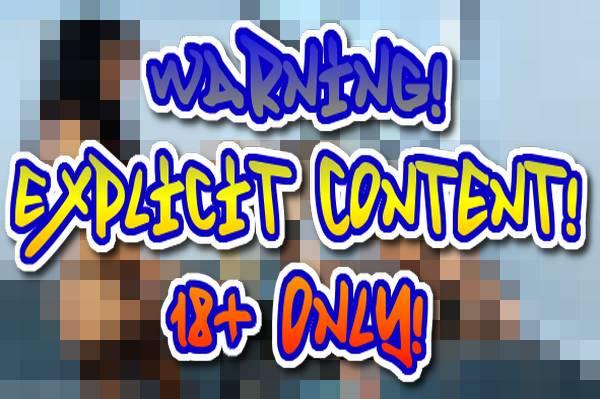 www.msanamazonbitches.com