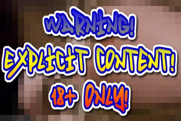 www.mywifewfirstmonstercock.com