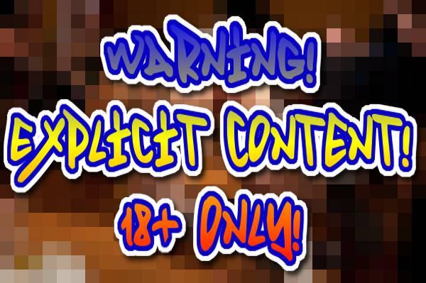www.nakedcposet.com